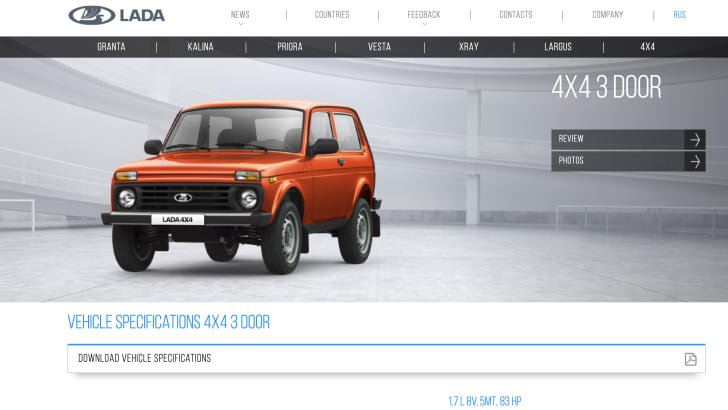 lada-niva-current