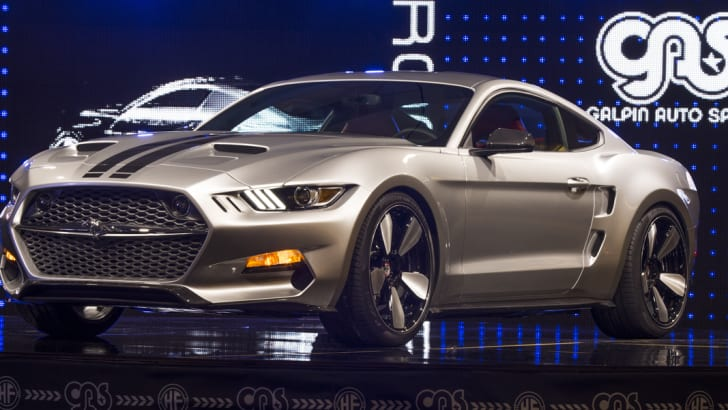 Galpin-Rocket-Ford-Mustang-7