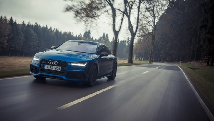 Audi-RS-German-Drive-32