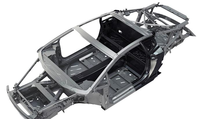 Lamborghini-Huracan-LP610-4-Chassis-e1393685188761