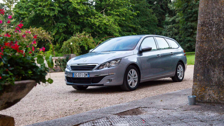 2014-peugeot-308-touring-6