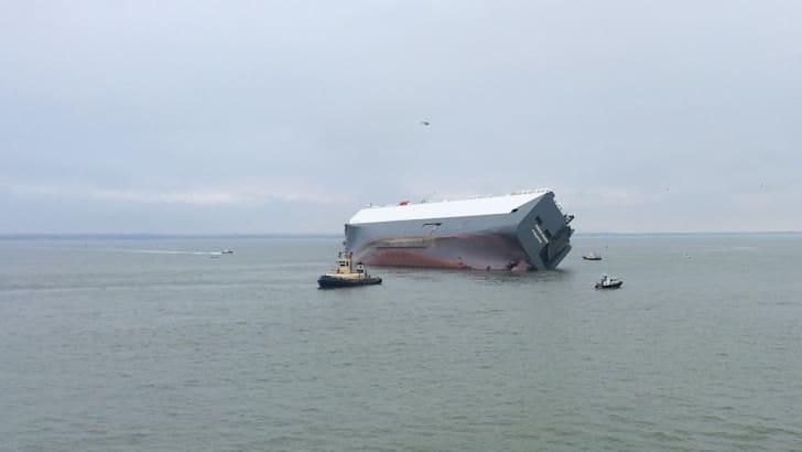 hoegh-osaka-ship-aground-3