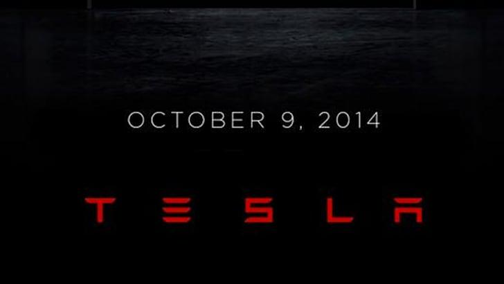 Tesla-Model-D-2