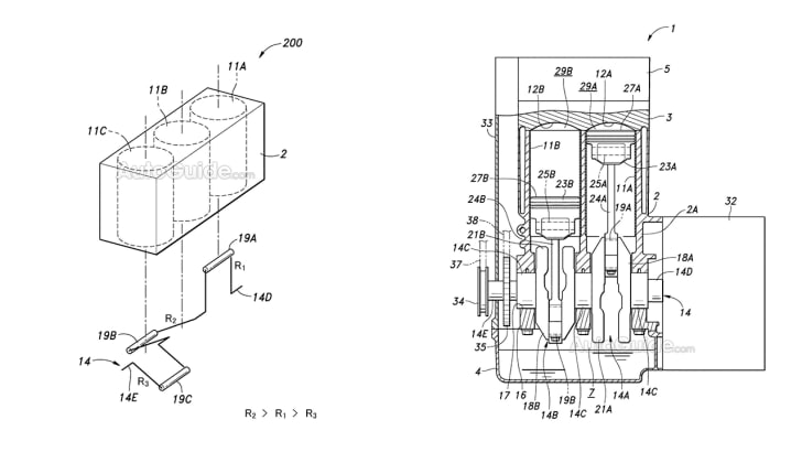 honda-engine-patent-01