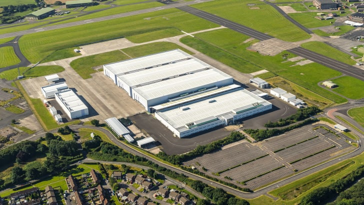 aston-martin-st-athan-above