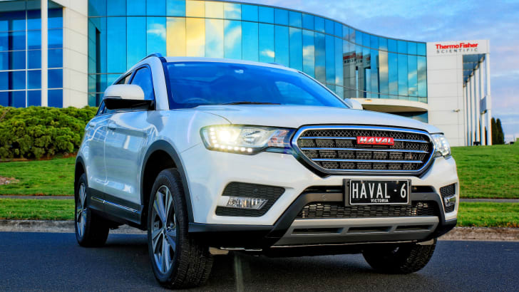 Haval6_002