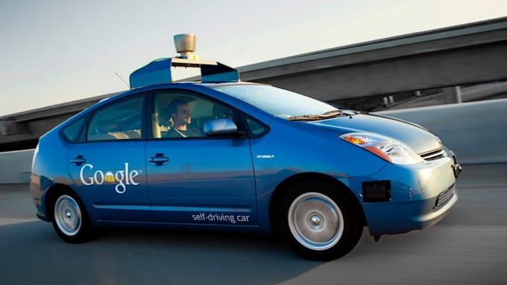 Toyota-Prius-Google-Autonomous