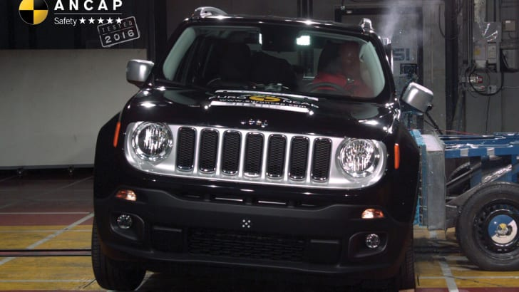 jeep-renegade-may16-onwards-side-impact