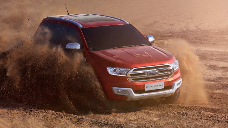 ford-everest-3