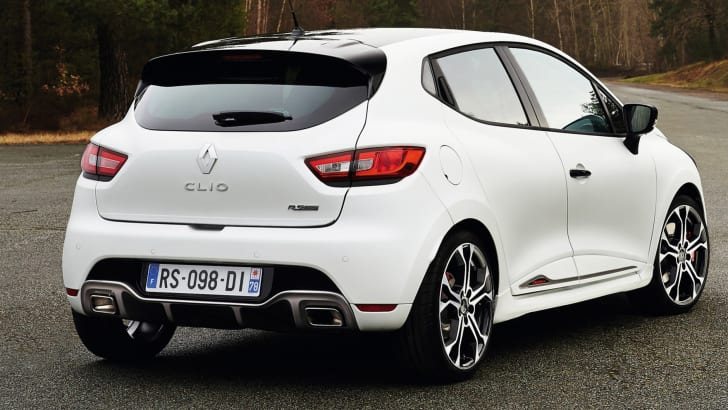 renault-clio-rs220-trophy-rear
