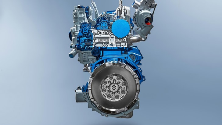 Ford-EcoBlue-engine-01