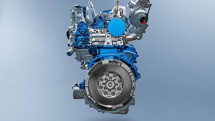Ford-EcoBlue-engine-01