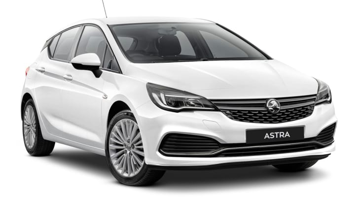 2017-holden-astra-r