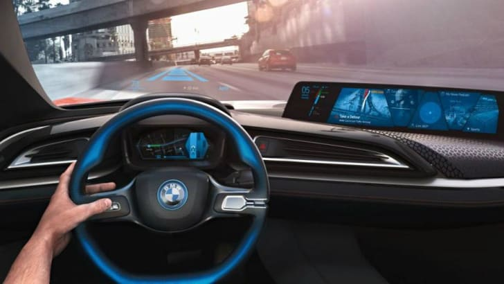 autonomous-car-inside-16x9-jpg-rendition-intel-web-1280-720