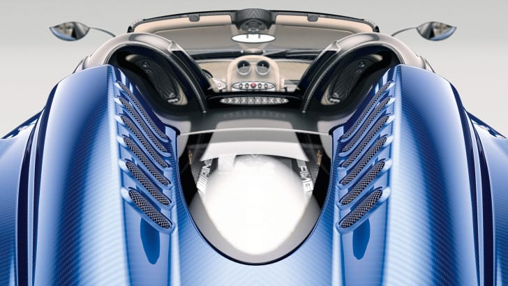 pagani-huayra-roadster-4