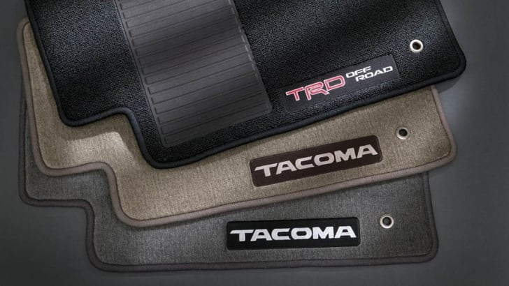 2010-Tacoma-floor-mats-carpet