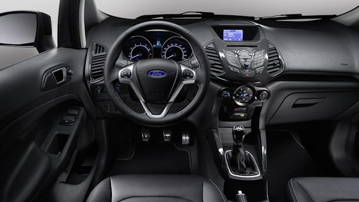 FordGeneva2015_EcoSport_03