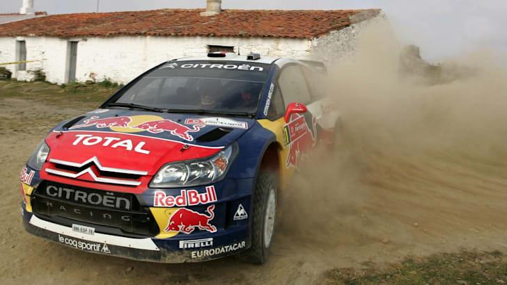 WRC-Rally-Australia-1