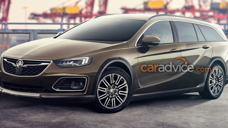 2018_holden_commodore_wagon_rendering_01