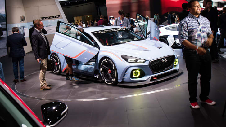 2016-paris-motor-show-part3-24