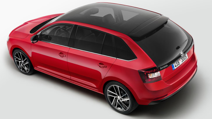 skoda-rapid-spaceback-rear