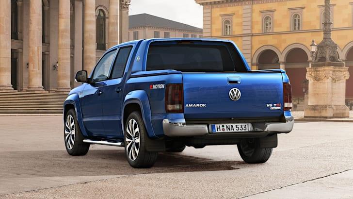 2017 Volkswagen Amarok Aventura_3