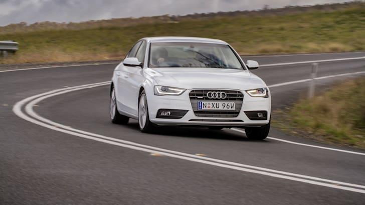 Audi_A4_Ambition_5