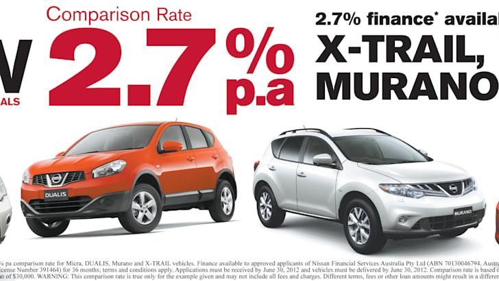 Nissan-Finance-2012-sml