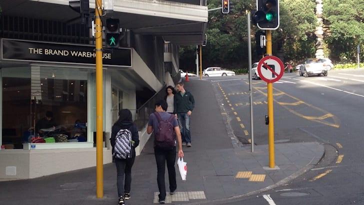 Traffic_Victoria_Suburban