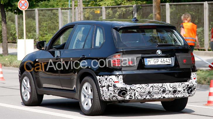 2010-BMW-X5-002