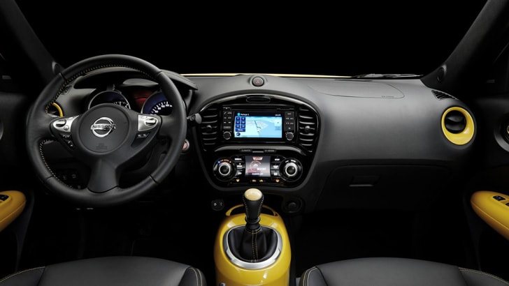 2015-Nissan-Juke-5