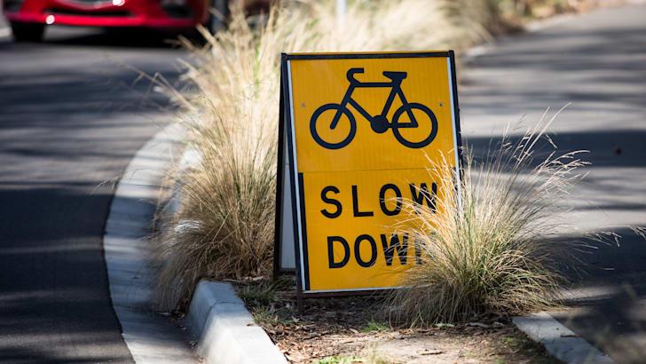 2016-cyclists-registration-4