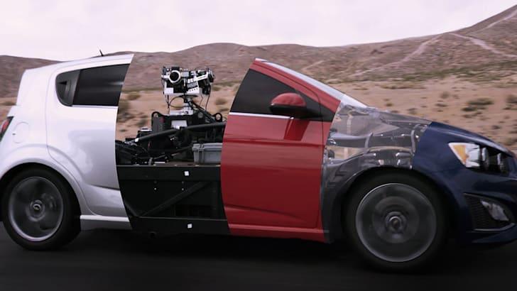 blackbird-camera-car_02