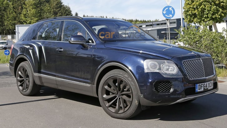 bentley-bentayga-spy-4-front