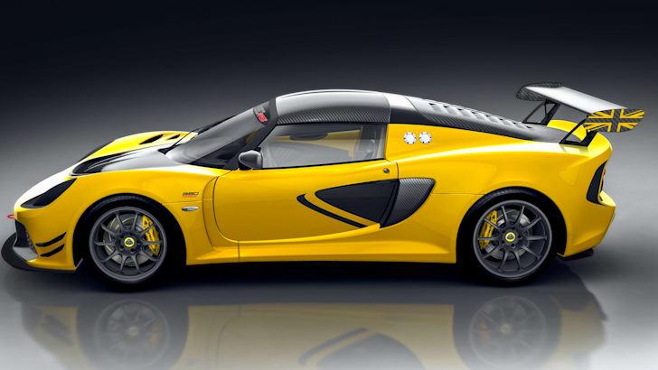 lotus-exige-race-380-4