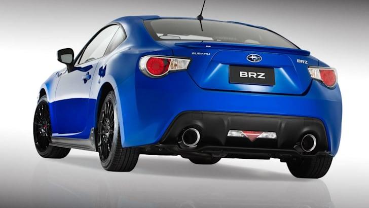 Subaru-BRZ-sports-kit-2