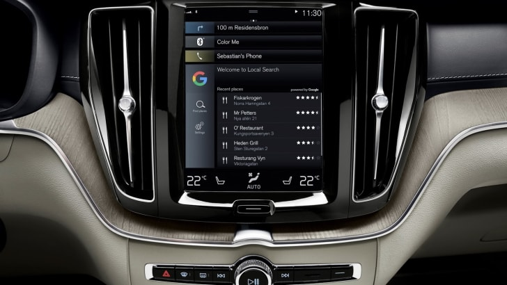 android_volvo_05