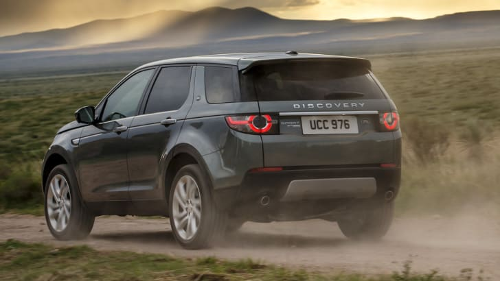 2015-land-rover-discovery-sport-4