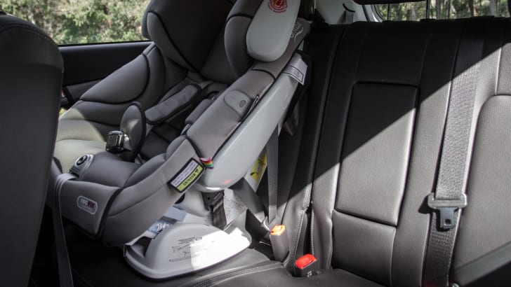 ISOFIX AND REARCROSS TRAFFIC-4