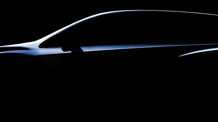 Subaru Levorg Concept - 1