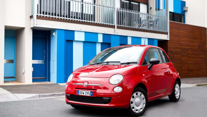 Fiat500-pop-review-2