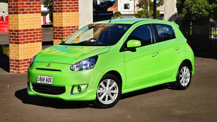 mitsubishi-mirage-pop-3