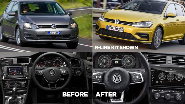 before-after_volkswagen-golf