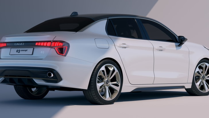 lynk-and-co-03-concept-rear