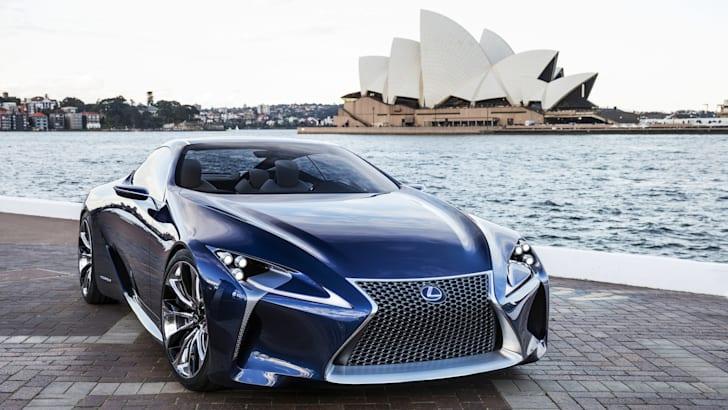 lexus-lf-lc-blue-concept-13