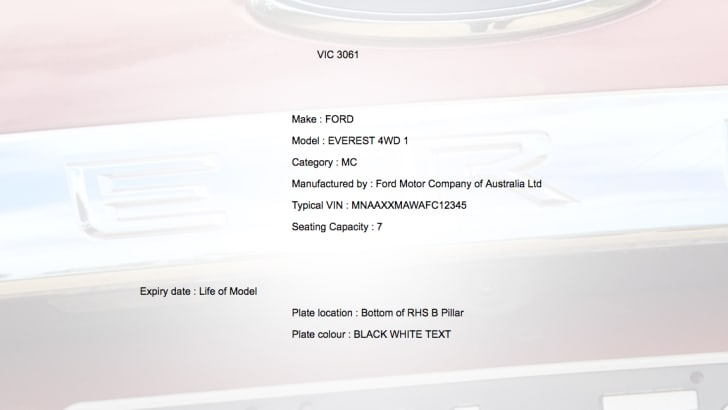 ford_everest_mc-classification