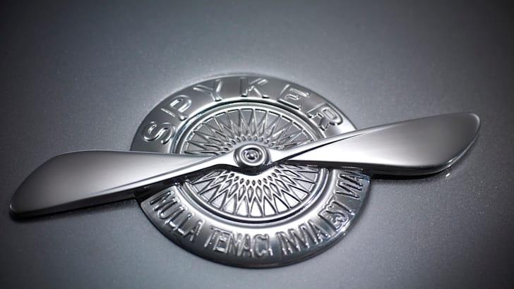 Aileron_Spyker_Logo
