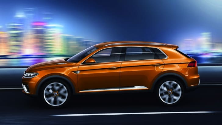 Volkswagen-CrossBlue-Coupe-concept-7