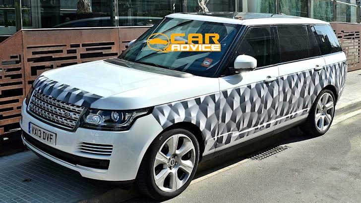 Range-Rover-LWB-1