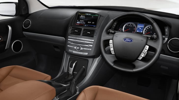 2015-ford-territory-3